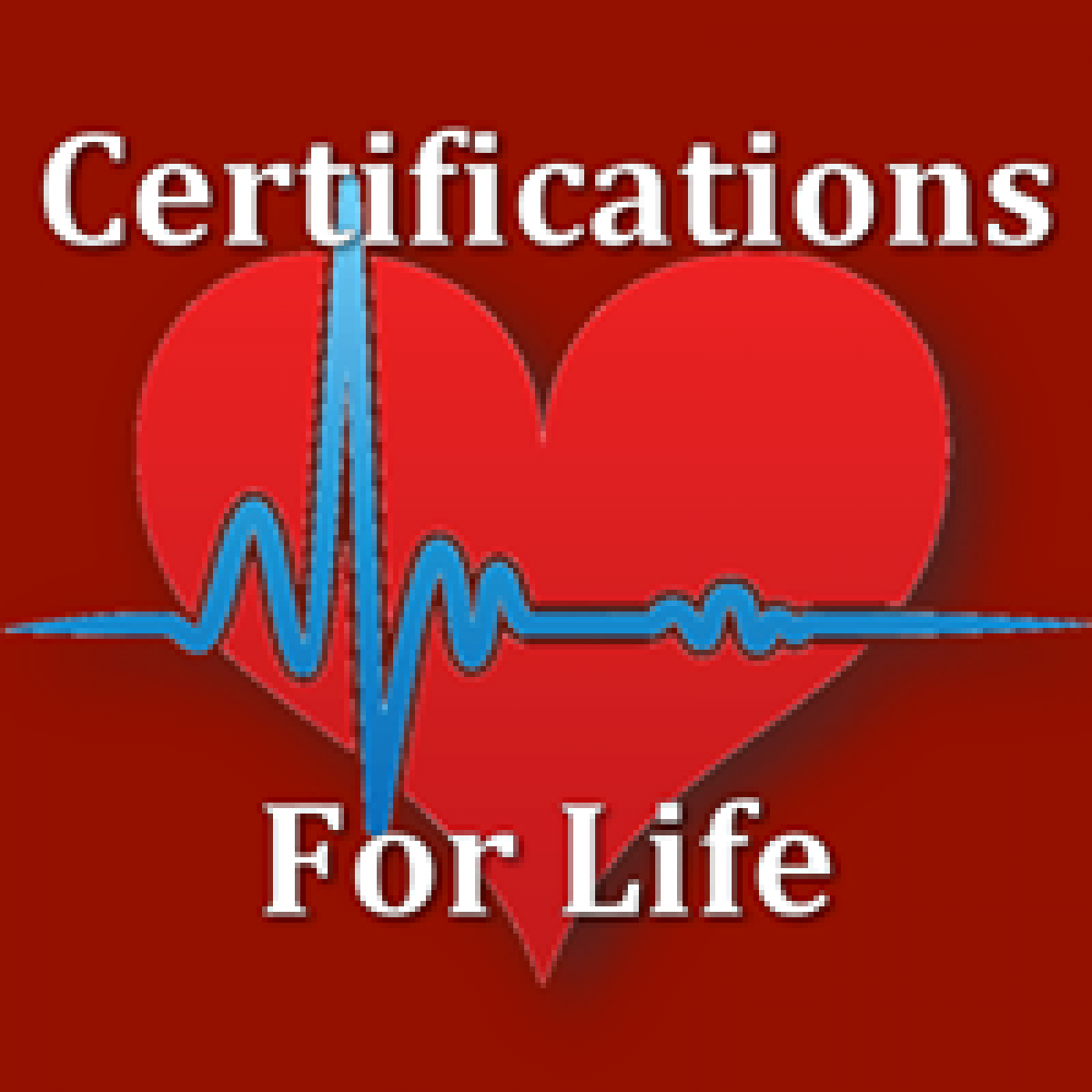 Certifications For Life Inc.
